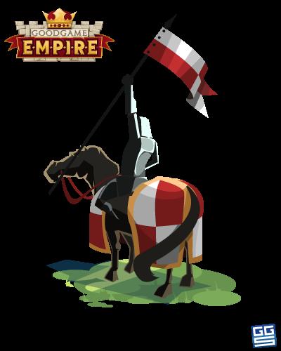 Risultati immagini per goodgame empire png