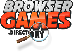 Browser Games Directory
