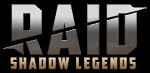 raid shadow legends logo