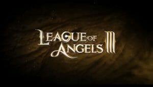 league of legends 3 logo